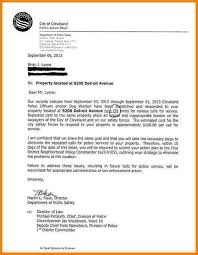 cover letter closings closing a cover letter jvwithmenowcom