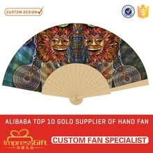 custom fans custom wooden fans custom wooden fans direct from fujian impress
