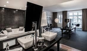 design hotels bremen designhotel überfluss bremen germany design hotels