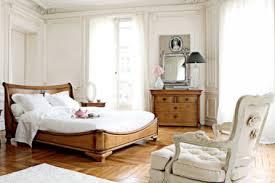 Rustic Bedroom Design Ideas 33 Modern Rustic Bedroom Decor 65 Cozy Rustic Bedroom Design