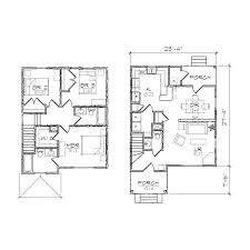 dutch gable house plans arts