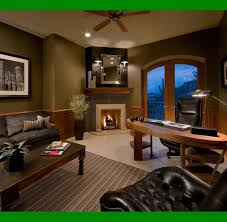 Home Office Design Blogs by Home Office Design Ideas Blog Prestigenoir Com