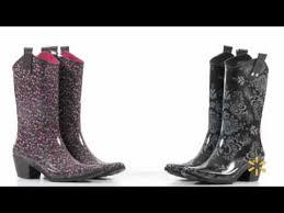 womens boots at walmart s shiny cowboy boots walmart