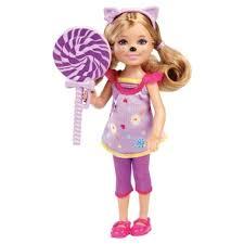 437 barbie images fashion dolls barbie