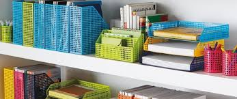 the container store the container store teacher discount education discount