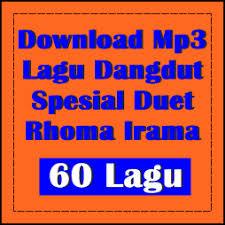 download mp3 dangdut lawas rhoma irama download lagu rhoma irama duet dangdut mp3