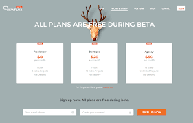 plans pricing page faq jobandtalent by jaime de ascanio dribbble viewflux pricing lg jpg 1475 941 pricing plan designs
