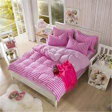 online get cheap pink comforters queen aliexpress com alibaba group