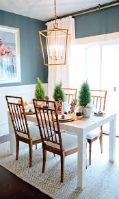 house of decor 27 best home decor inspiration images on pinterest living spaces