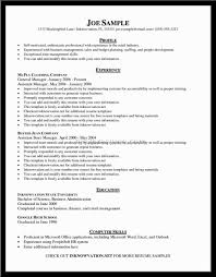 Copy Of Resume Template Copy And Paste Resume Template Usefullhand Format Free Templat