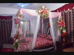 bridal decorations wedding room decorations wedding room design
