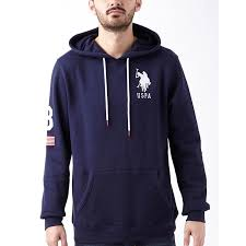 best buy u s polo assn mens roark hoody peacoat wallypogs com