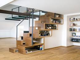 ikea stairs diy under stairs storage home design and decor