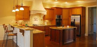 kitchen cabinets raleigh nc i will tell you the truth about kitchen cabinets raleigh nc