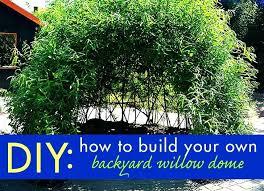 How To Build Vertical Garden - building garden structures u2013 exhort me