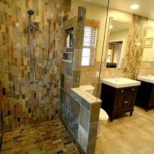 Bathroom Ceramic Tile Design Ideas Bathroom Remodel Design Ideas Photos Ceramic Tile Designs Tile