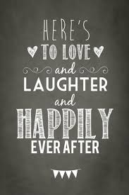 wedding quotes beautiful wedding quotes about the most popular wedding