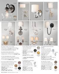 shades of light modern minimalist 2016 page 44 45