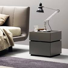 l tables for bedroom bedside tables designs in modern bedroom side pertaining to 9