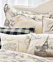 French Bed Linen Online - buy paris print bed set from the next uk online shop bed room