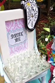 Alice In Wonderland Chandelier Magical Diy Crafts Inspired By Alice In Wonderland