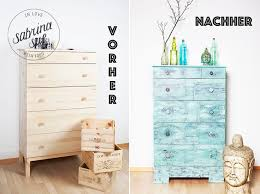 57 best pimp my french images on pinterest painted furniture