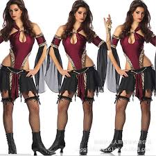 Quality Halloween Costumes Cheap Prom Queen Halloween Costumes Aliexpress