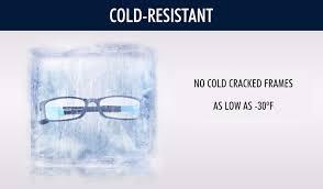 low blue light glasses shop for flexible anti blue light computer glasses uv 400