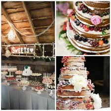 wedding cake options wedding cake options