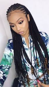 how to keep black women feather hairstyle 25 beautiful black women rocking this season s most popular
