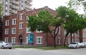 saskatoon apartments and houses for rent saskatoon rental