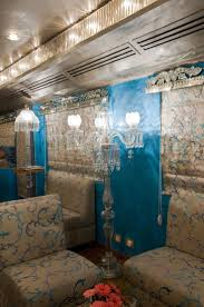 51 best luxury train in india images on pinterest trains luxury