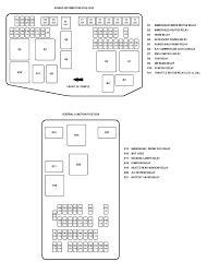 xj8 fuse box wiring diagram simonand