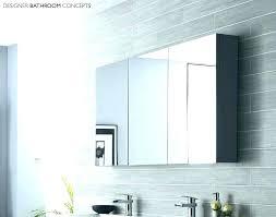 replacement mirror for bathroom medicine cabinet bathroom medicine cabinet mirror replacement michaelfine me