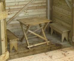 child u0027s table and bench set caledonia play