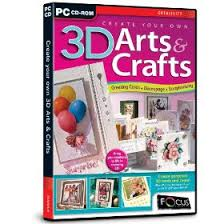 greeting card software create your own greetings cards software and stationary
