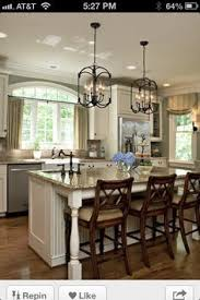 Kitchen Country Design 50 Best French Country Kitchens Design Ideas U0026 Remodel Pict