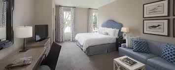 Vacation Mansions For Rent In Atlanta Ga St Simons Island Hotels Accommodations Lodging Motels Places