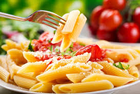 top 11 countries with best food diet in the world for retirees and