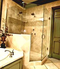 Bathroom Remodeling Ideas For Small Bathrooms Pictures Bathroom Renovation Ideas For Tight Budget Bathroom Designbath