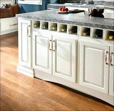 kitchen cabinet knobs and pulls kitchen cabinet knobs and handles brisbane matte black hardware
