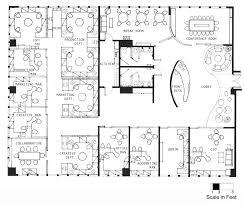 fascinating office space planning ideas neorama floor plan office