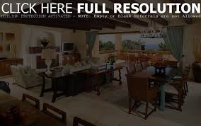 Interior Room Design Online by Design Your Living Room Online Modern Homeviewers Xyz Idolza