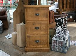 Wood File Cabinets by Wood File Cabinets Amazing Hand Made Reclaimed Wood File Cabinet
