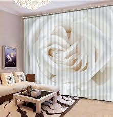 Schlafzimmer Dekoration Ideen Wohndesign 2017 Interessant Fabelhafte Dekoration Exzellent Baby