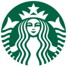 starbucks apk starbucks 4 3 2 android 4 4 apk by starbucks coffee