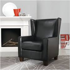 Small Wing Chairs Design Ideas Image Swivel Wingback Chair Design Ideas In Gabriels Bar For Your