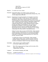 loss prevention cover letter 28 images loss prevention manager