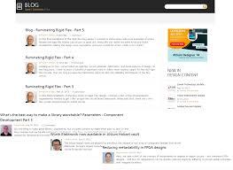 altiumlive online documentation for altium products