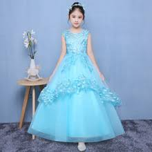 compare prices on kids pageant dresses online shopping buy low